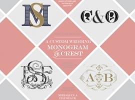 ss13_monogram_01